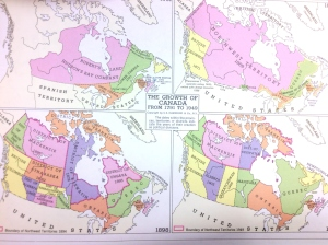 Canada 4 (1)