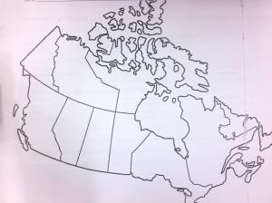 Canada 4 (2)