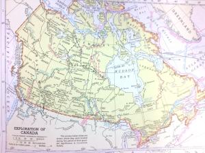 Canada 4 (4)